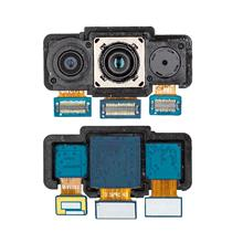 Samsung A415 A41 Arka Kamera
