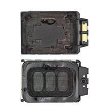 Samsung A7 2018 A750 Buzzer Hoparlör
