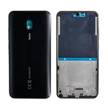 Xiaomi Redmi 8A Kasa Siyah