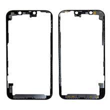 Apple İphone 12 Çıta Siyah
