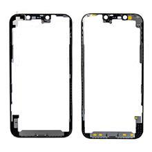 Apple İphone 12 Pro Çıta Siyah