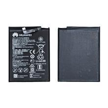 Huawei Mate 10 Pro Batarya Pil