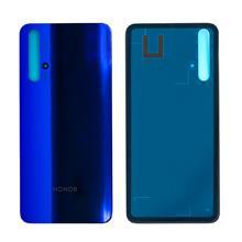 Huawei Honor 20 Arka Kapak Mavi