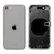 Apple İphone Se 2020 Kasa Beyaz