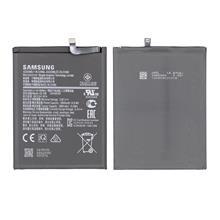 Samsung A115 A11 Batarya Pil