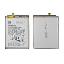 Samsung A217 A21s Batarya Pil