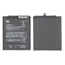 Xiaomi Mi 9 Batarya Pil (Bm3l)