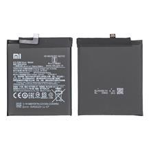 Xiaomi Mi 9Se Batarya Pil (Bm3m)