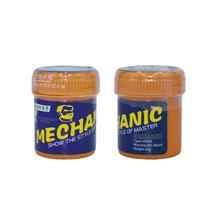 Mechanıc Sıvı Lehim (42G) (217°C)