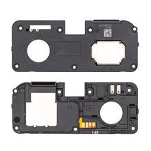 Xiaomi Mi 8Se Buzzer Hoparlör