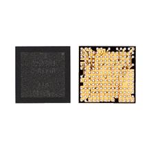 Pmı8940 Power Ic Entegre