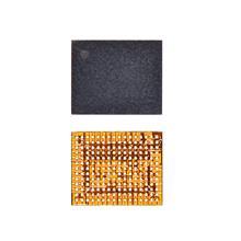 S555 Power Ic Entegre