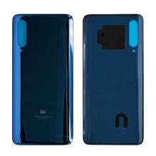 Xiaomi Mi 9 Arka Kapak Mavi