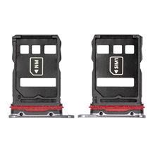Huawei Mate 40 Pro Sim Tepsisi Siyah