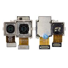 One Plus 6T Arka Kamera