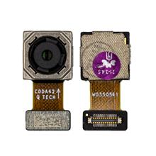 Oppo A52 Arka Kamera