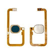 Oppo A5s Home Filmi Gold Altın