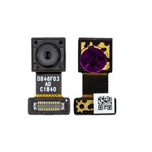 Oppo A5s Ön Kamera