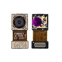 Oppo A73 Arka Kamera