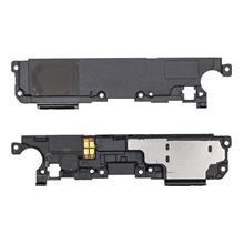 Xiaomi Mi Max 3 Buzzer Hoparlör