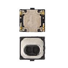 Xiaomi Mi Max 3 İç Kulaklık