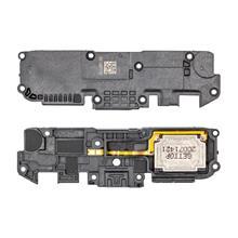 Xiaomi Redmi 9A Buzzer Hoparlör
