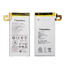 Blackberry Priv Batarya Pil