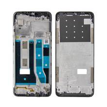 Oppo A31 Lcd Ekran Çıtası Siyah