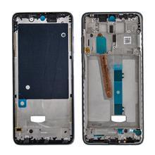 Xiaomi Poco X3 Lcd Ekran (Çıtası) Siyah