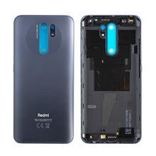 Xiaomi Redmi 9 Kasa Gri