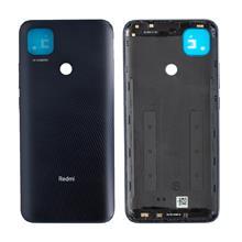 Xiaomi Redmi 9C Kasa Siyah
