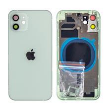 Apple İphone 12 Mini Kasa Boş Yeşil