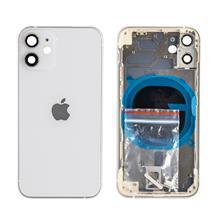 Apple İphone 12 Mini Kasa Boş Beyaz