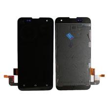 Xiaomi Mi 2 Lcd Ekran Siyah