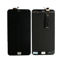Meizu Mx4 Pro Lcd Ekran Siyah