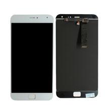 Meizu Mx4 Pro Lcd Ekran Beyaz