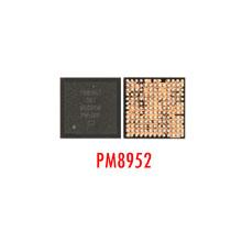 Pm8952 Power Ic Entegre