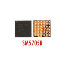 Samsung Sm5705 Power Ic Entegre