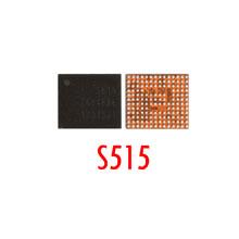 Samsung G610 J7 Prime Şarj Ic Entegre (S515)