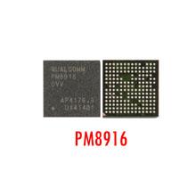 Samsung Pm8916 Power Ic Entegre