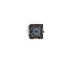 Samsung J1 2016 J120 Arka Kamera