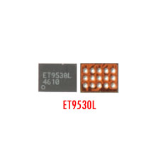 Samsung J710 Power Ic Entegre Small (Et9530l-4610)