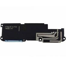 Sony Xperia Xa1 Buzzer Hoparlör
