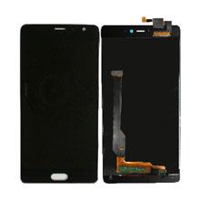 Xiaomi Redmi Pro Lcd Ekran Siyah