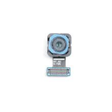 Samsung J7 Pro J730 Arka Kamera
