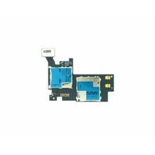 Samsung G7100 Sim Okuyucu