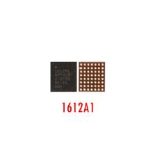 Apple İphone 8 Usb Ic Entegre 1612A1 (8 Plus X)