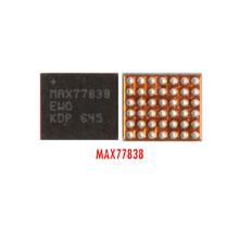 Samsung G930 S7 Şarj Ic Entegre