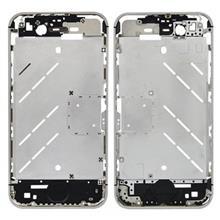 Apple İphone 4 Kasa Boş