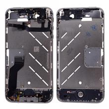 Apple İphone 4S Kasa Dolu